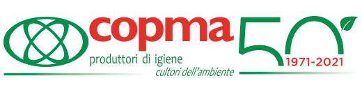 Copma – Produttori di igiene, cultori dell'ambiente