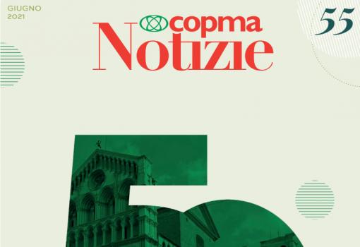 Giugno 2021 – APPROVAZIONE BILANCIO 2020